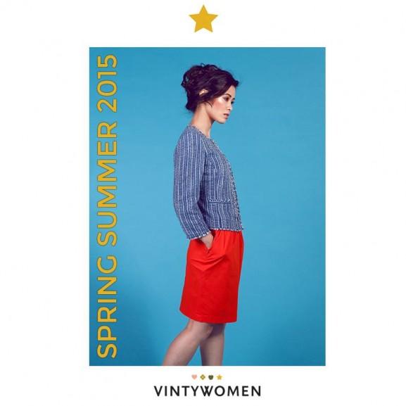 Vintywoman-3-577x577 Vintywoman spring 2015