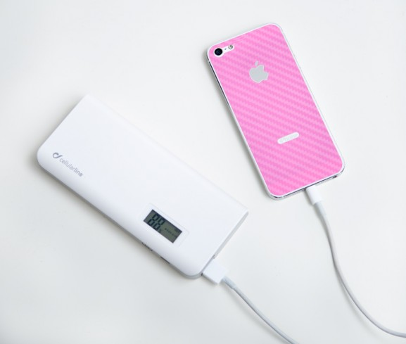 cellularline-charge-mobile-iPhone-witte-review-opladen-smartphone