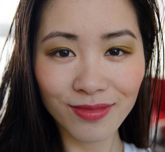 eyeshadow-mua-palette-ooglook-577x530 MUA Eyeshadow palette- Going for Gold