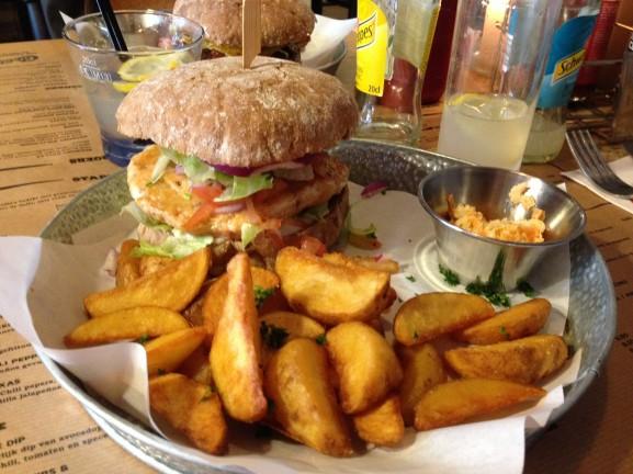 image_18-577x432 Diary april 2015: pasen, lekker eten, vrienden & dagjes weg