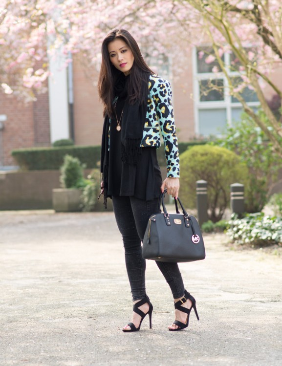 my-huong-blogger-fashion-spring-is-coming-primark-577x749 Outfit: Black with leopard blue