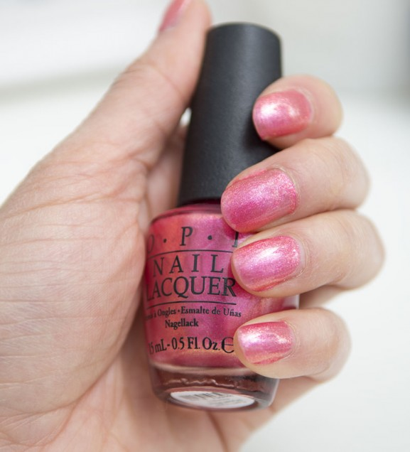 swatch-cant-hear-myself-pink-opi