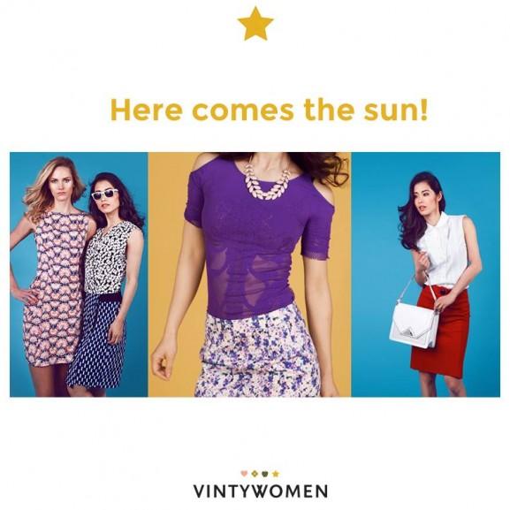 vinty-woman-577x577 Vintywoman spring 2015