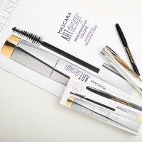 Collistar-review-Art-Design-Mascara-black