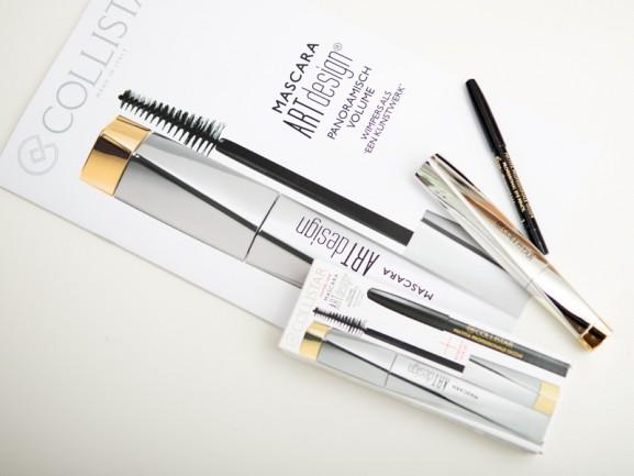 Collistar-review-Art-Design-Mascara-black-577x433 Collistar Art design Mascara