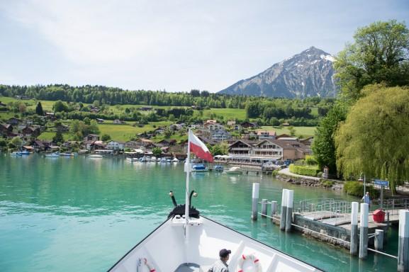 DSC_0942-577x384 Foto's: Zwitserland & Italië