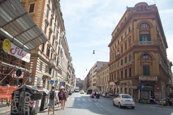 DSC_1012-577x384 Foto's: Zwitserland & Italië