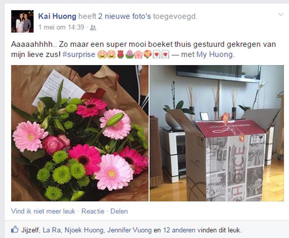boeket-kai-facebook-kaartwereld