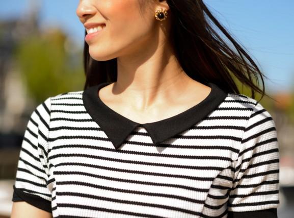 jurkje-striped-my-huong-details-accessoires