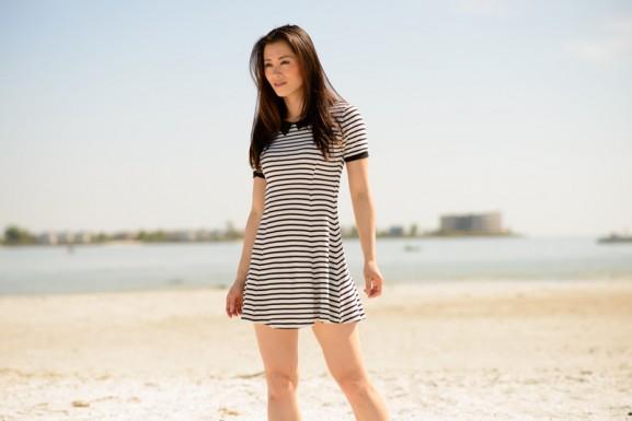 my-huong-makkum-beach