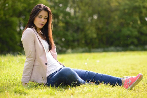 my-huong-vrijetijds-look-577x385 Outfit: Casual spring