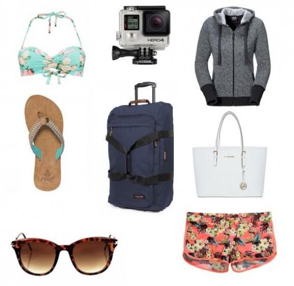 Artikel-bever-Wat-ik-meeneem-op-reis-2015-Musthaves-badpacking-577x562 Ik ga op vakantie en neem mee..