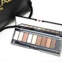 Beige-palette-eyeshadow-Loreal