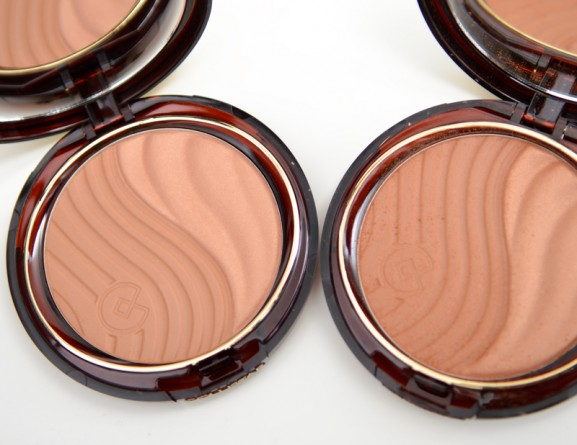Collistar-Duo-Bronzer-1-en-5