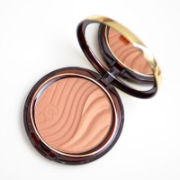 Collistar-duo-bronzer-1-Cortina-en-4-Taormina-200x200 Collistar Bronzing Powder Duo