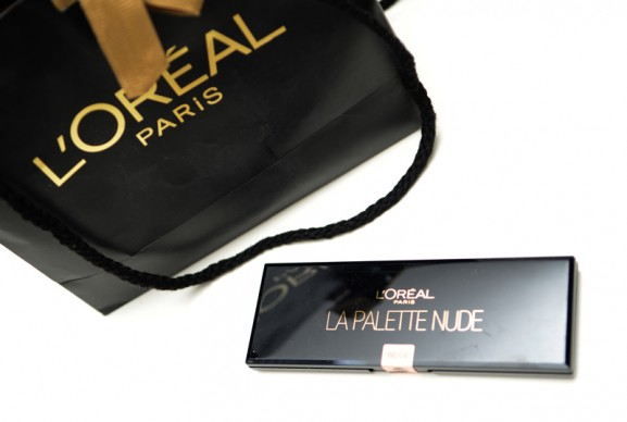 Loreal-Color-Riche-La-Palette-Nude
