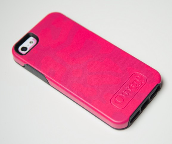 Otter-box-Pink-iPhone-Cases