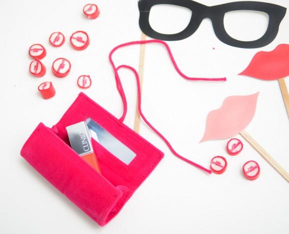 lipstick-clinique-melon-pop-577x468 Clinique Pop Lipstick