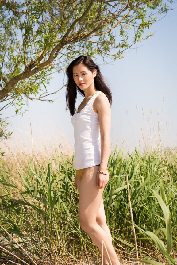 outfit-beach-my-huong-