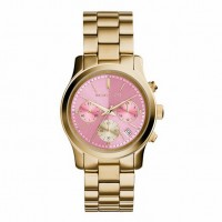Micheal-kors-pink-gold-watch-2015-horloge-200x200 MUSTHAVES: TRENDY FASHION HORLOGES