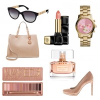 Musthaves-diva-look-Michael-Kors-Chanel-Guerlain-Naked-3-palette-Dahlia-Givenchy-200x200 Musthaves for a summer Diva