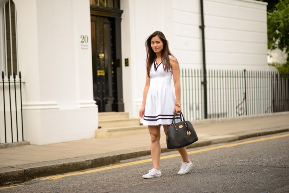 My-Huong-London-White-vs-Black-look