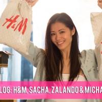 Shoplog-Juli-2015-H&M-Sacha-Zalando-Michael-Kors