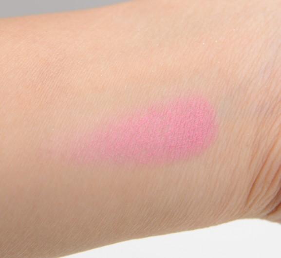Swatch-creme-blush