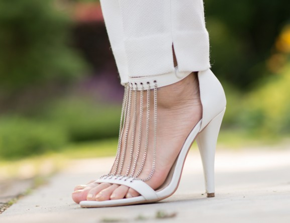 Witte-schoenen-nelly-pumps-577x444 Outfit: All-white