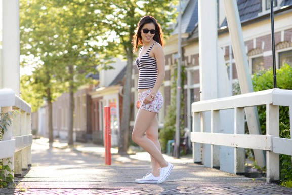 all-stars-outfit-short-summer