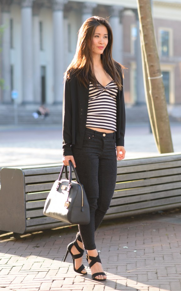 black-white-city-look-Bag-MK-2