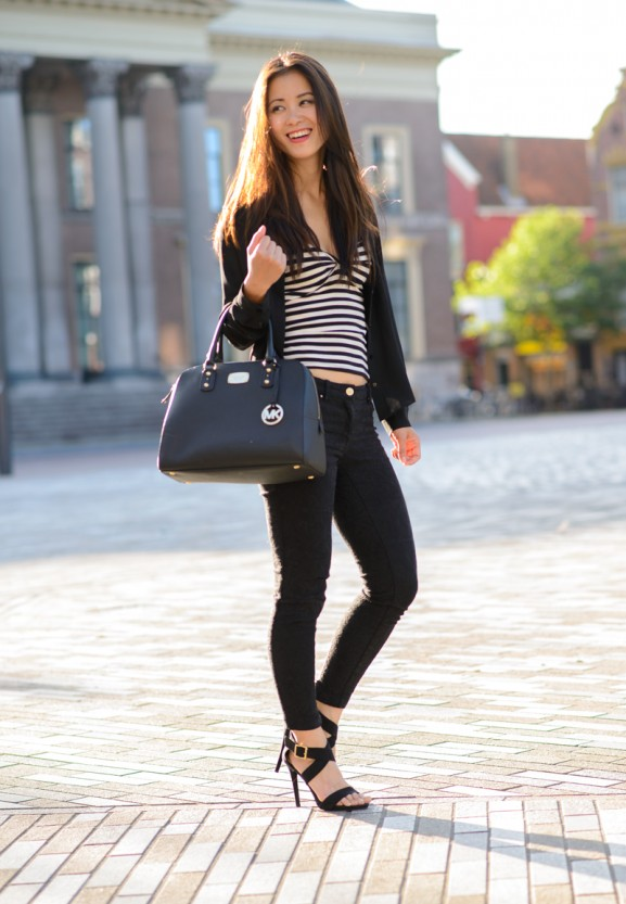 black-white-city-look-Bag-MK