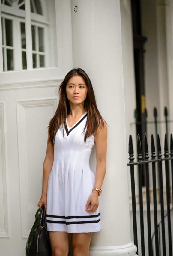 london-is-calling-us-Sporty-dress-in-My-HUong