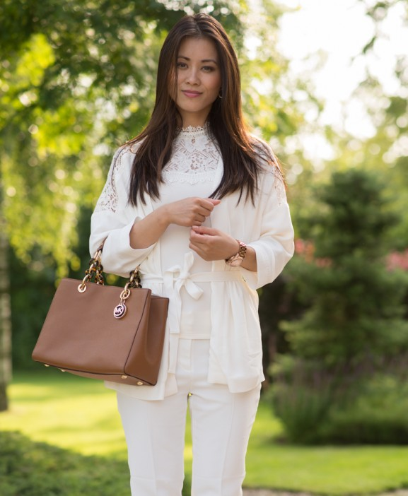 my-huong-outfit-look1-577x702 Outfit: All-white