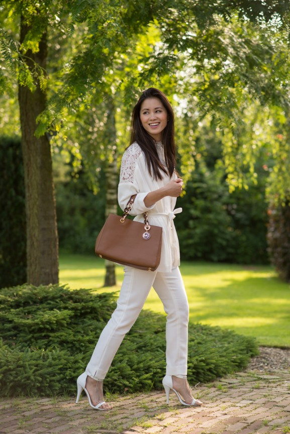 outfit-look-my-huong-577x864 Outfit: All-white