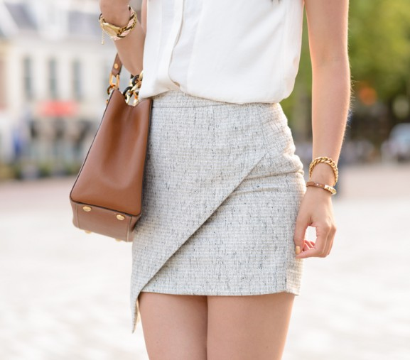 outfit-post-Rok-Skirt-chique-brown-Michael-kors-tov