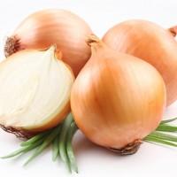 tips waarom uien goed zijn voor je