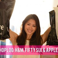 Shoplog-H&M,-Fifty-Six-Apple-Macbook