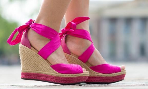 Ugg-pink-fuchsia-sleehak
