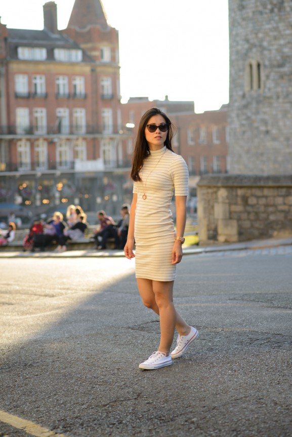 my-huong-in-windsor-city-dress-mi-moneda