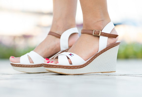tommy-heels-sleehak-hilfiger