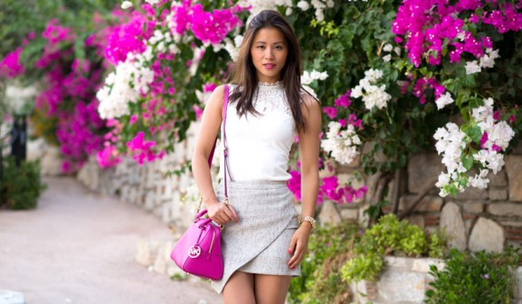 wit-met-roze-blog-look