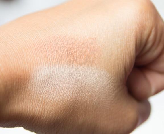 Collistar-blusher-sculpting-powder