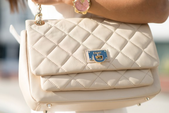 DKNY-Bag--577x385 Outfit: white classic