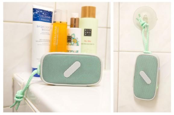 Nude-Audio-in-de-douche--577x382 Nude Audio Move Super M Bluetooth Speaker