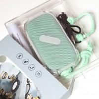Nude-audio-pastel-groen-Review-GSM-online