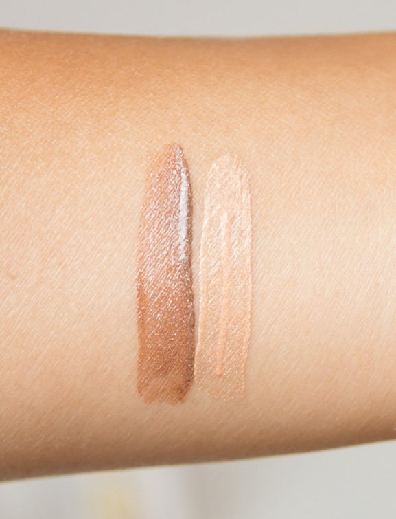 Ombrella-magic-eyeshadow-Swatch-perla-Bronze