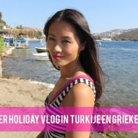 Summer-holiday-vlog-in-Turkije-en-griekenland