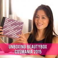 Unboxing-Cosmanix-Beautybox-2015