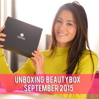 Unboxing-september-2015-Beautybox